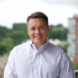 Meet Matt – Matt for Arlington | Democrat for Arlington